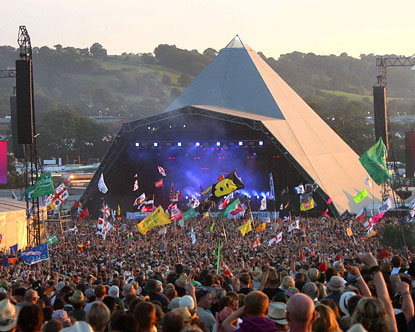 glastonbury-festival