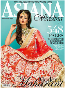 Asiana Wedding Cover copy (featured)