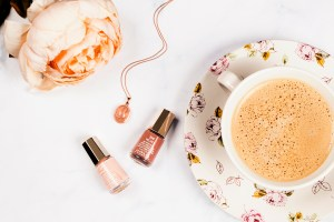 Autumn Beauty Must-Haves
