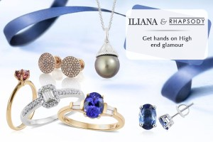 high end jewellery