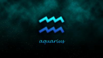 aquarius-wallpaper-010