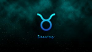 taurus-background_114727430
