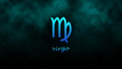 virgo-sign-best-hd-wallpaper