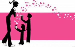Mothers-Day-HD-Wallpaper-620x391
