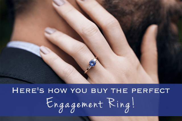 Here's-how-you-buy-the-perfect-Engagement-Ring-for-blog