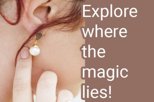 Explore-where-the-magic-lies!-for-blog