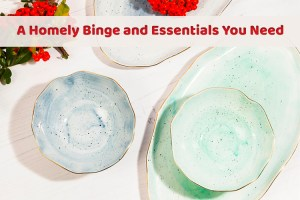A-Homely-Binge-and-Essentials-You-Need