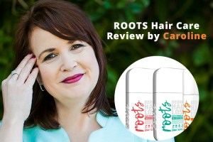 Review Roots hair care
