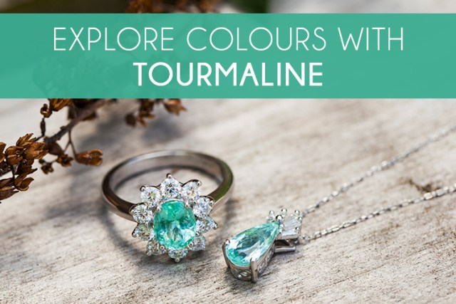 EXPLORE-COLOURS-WITH-TOURMALINE