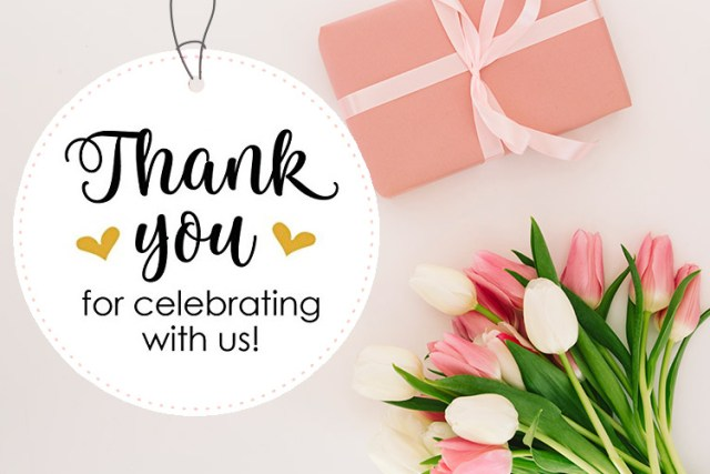Thank-you-for-celebrating-with-us