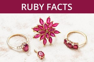 Ruby-facts