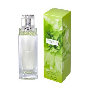 Banana Republic Wild Bloom Collection Vert Eau De Parfum