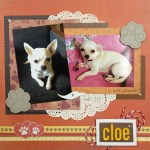 pagina-lo-scrapbook-cachorro-animal-01