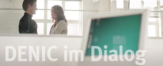 In einer kürzlich veröffentlichten Studie zu Stellung und Ansehen führender Top Level Domains aus Sicht der Internetnutzer schnitt die deutsche Länderkennung .de mit hervorragendem Ergebnis als beste TLD vor .com […]