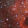 Forscher verstehen grundlegende chemische Abläufe in Vorläufern unseres Sonnensystems nun ein bisschen besser: Ein internationales Team um Peter Hoppe, Forscher am Max-Planck-Institut für Chemie (MPI) in Mainz, hat nun mit […]