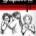 Grapevine-001