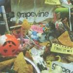 Grapevine-2-3