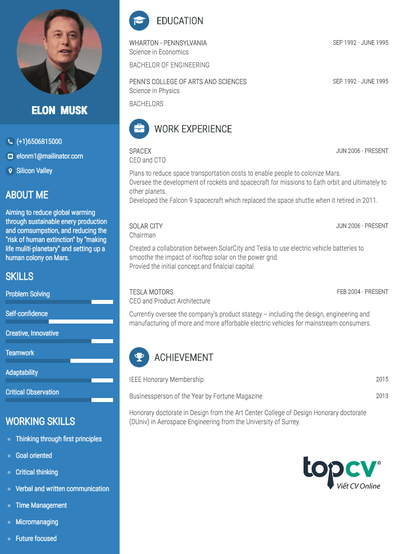 hp resume template resume templates professional cv format hp resume template resume templates hp support forum 1022197 best one page resume format printable
