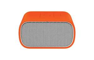 bluetooth wireless speaker music festival packing list