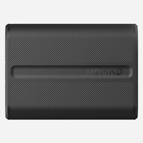 Best External Battery Packs An In-Depth Review - Tortuga Backpacks Blog