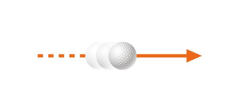 What is Ball Speed? - TrackMan