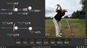 Dustin-Johnson-TrackMan