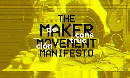 MAKER_BIS