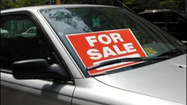 TRED - Car Selling and Buying Tips Car Selling and Buying Tips