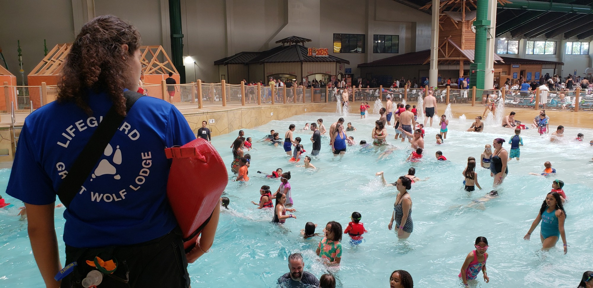 Great Wolf Lodge Tips 15 Things To Know Before Your