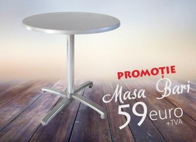 Oferta_promotionala_Bari
