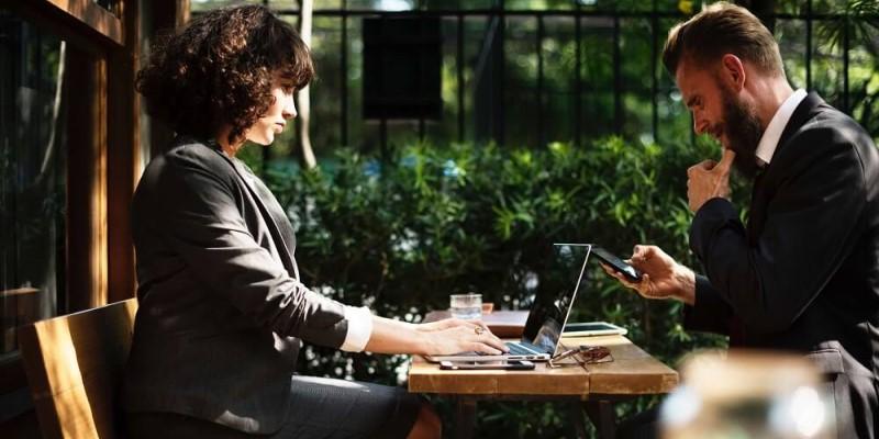 Professionalism in the Workplace \u2013 Do\u0027s and Don\u0027ts