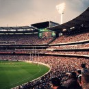 thingstodo_melbourne_matchday
