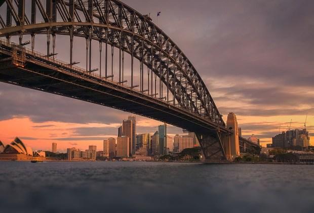 Halal Australia - Is Australia Muslim friendly?