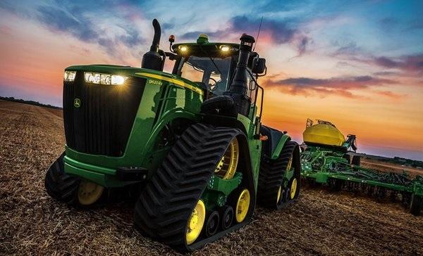 4-track-9RX-Series-from-John-Deerejpg (600×364) Machinerie - farmer resume