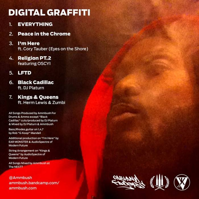ammbush_digital graffit_back
