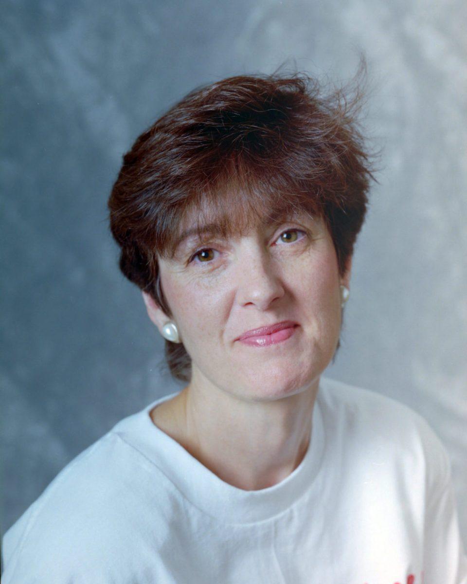 Deborah's success story: bipolar