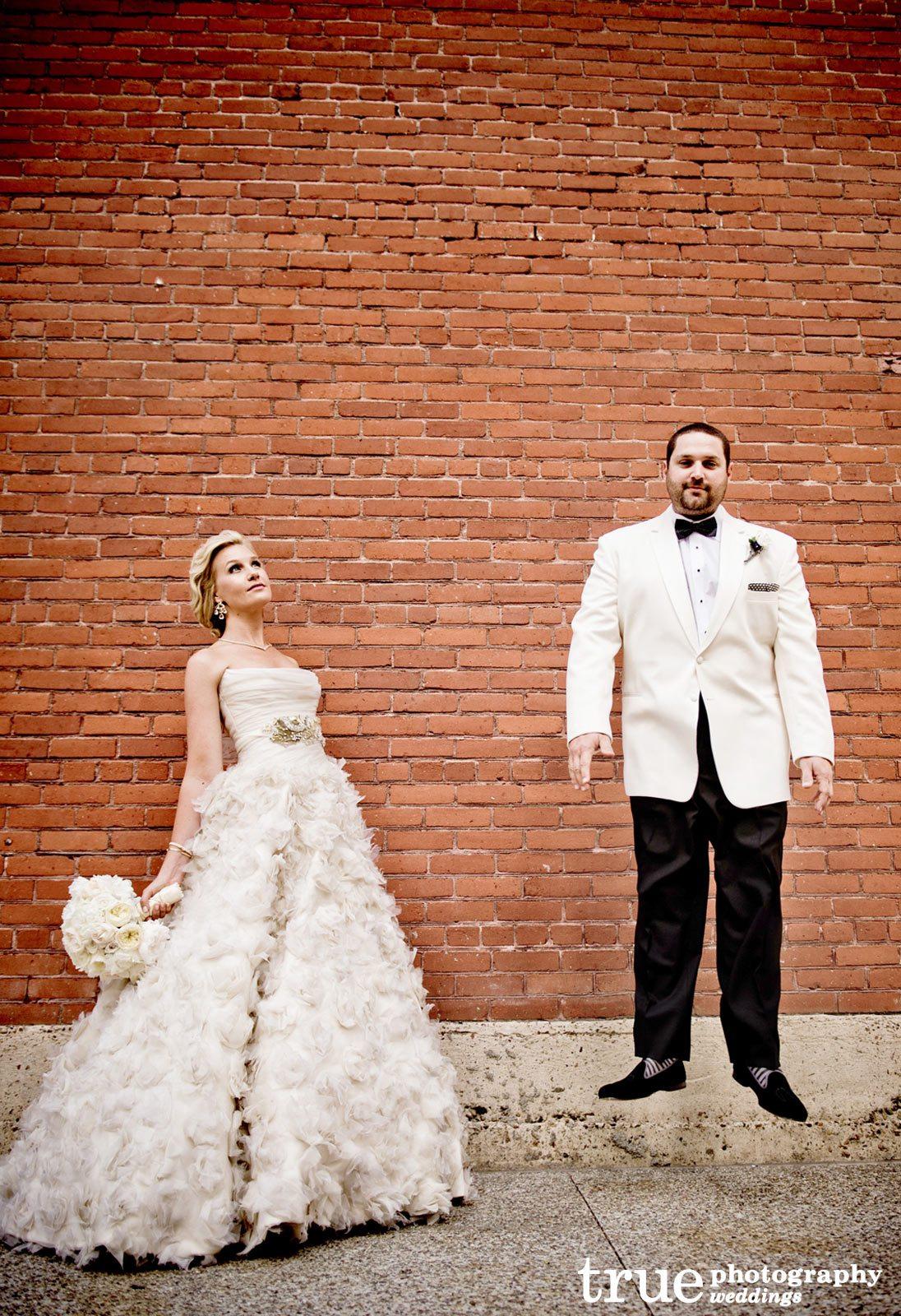 perfect wedding dress discerning bride m bride bridal salon la jolla perfect wedding dress