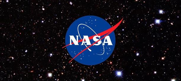nasa logo high resolution