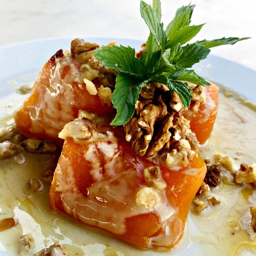 Stunning Meine Türkische Küche Photos - Erstaunliche Ideen ...