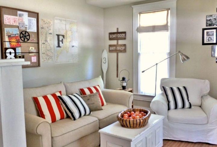 our-vintage-home-love-family-room-ideas-nautical-home-decor