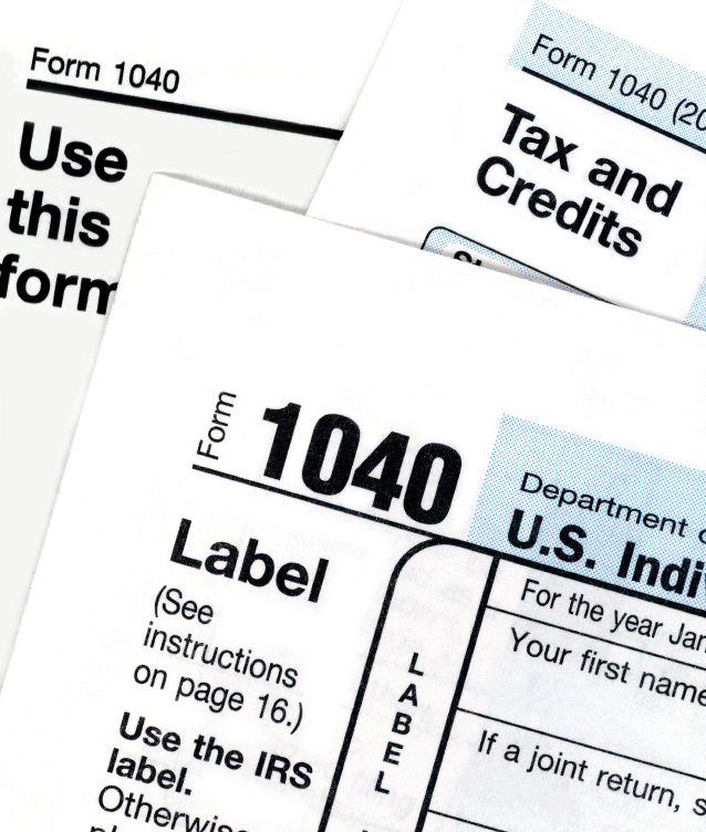How to \u201cFind\u201d Missing Tax Forms The TurboTax Blog - tax form
