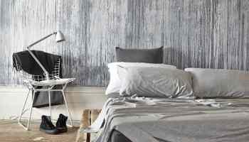 Accessori Fai Da Te Camera Da Letto : Pallet mania il letto fai da te di bancali che ti farà sognare