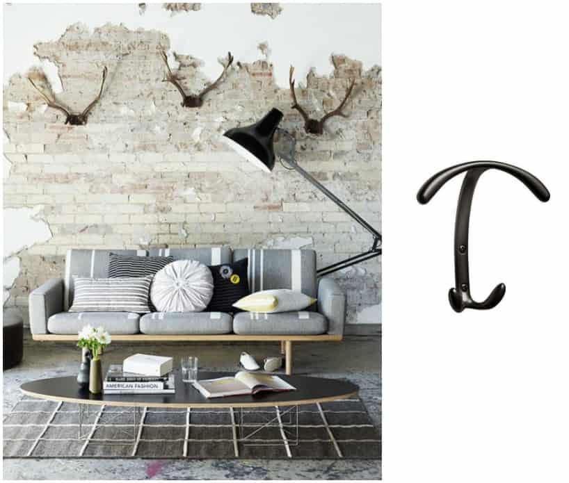 Accessori per la casa moderni arredamento moderno barocco for Accessori casa design