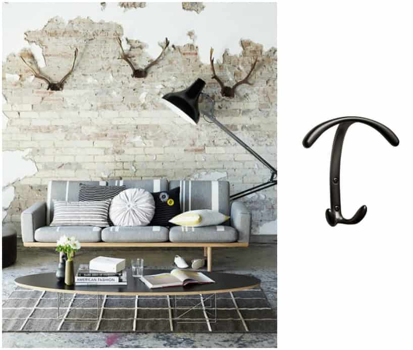 Accessori per la casa moderni mobili per cucina moderna - Oggettistica casa moderna ...
