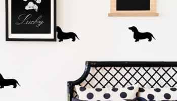 diy : 10 idee su come decorare una parete di casa ... - Come Decorare Una Parete Di Casa