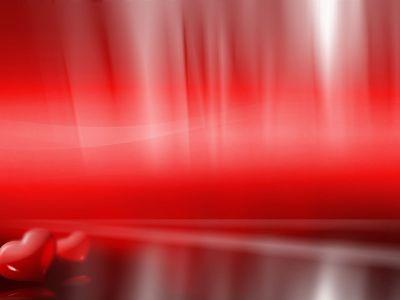 Fondos de pantalla rojos | Buscar Pareja Estable | Twin Shoes: Blog del Amor