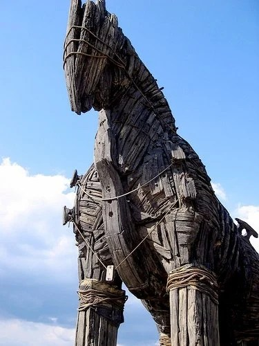 Full Hd Wallpapers Fall The Trojan Horse Of Biotechnology Union Of Concerned