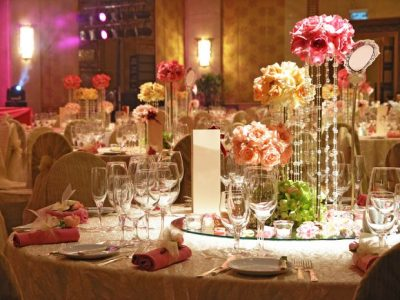 How to Become a Wedding Planner: 4 Things to Consider ...