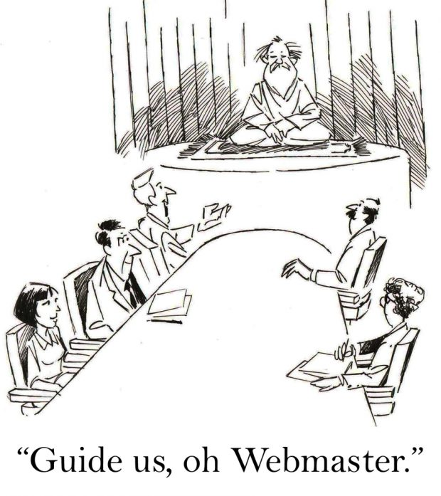 Webmaster Job Description Image May Contain Text Hadath Gie We Are