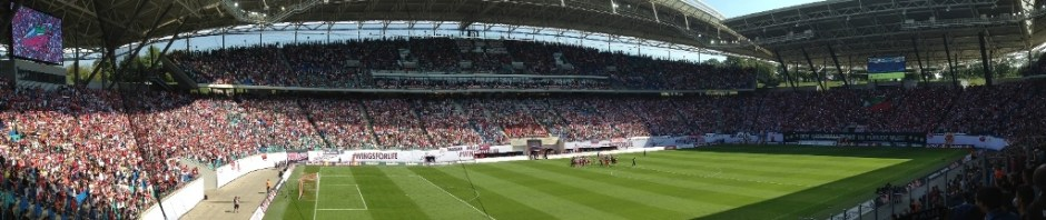 Panorama RBL - FCSP